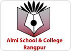 almi_school_and_college