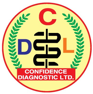 Confidenc Diagnostic Center