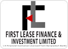first_lease
