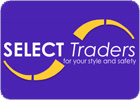 select traders
