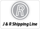 J&R Shipping Line