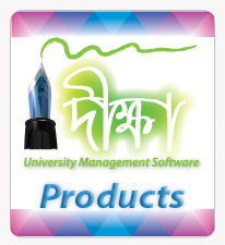 School, College and University Management Software