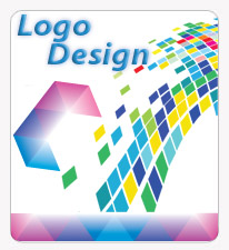 Logo ddesign services team :: We care your Logo ddesign needs