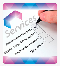 Offshore Software development services team :: We care your Software development needs