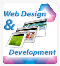 Web development services:: We care your Web development needs