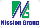 nission_group