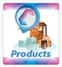 All software products of crystal IT