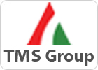 tms_group