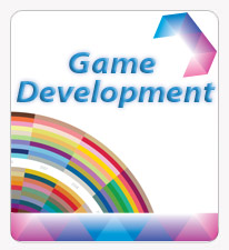 Game development services team :: We care your Game development needs