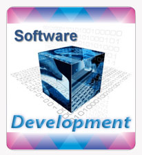 Software development services:: We care your Software development needs