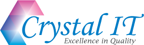 Crystal IT, Software Development Company in Bangladesh