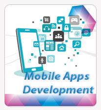 Mobail apps development services team :: We care your Mobail apps development needs