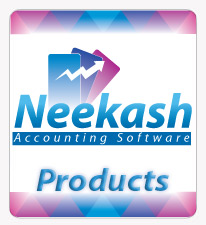 Financial Accounts Management Software